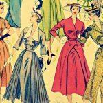 Maneci trei sferturi – manevra vestimentara de primavara