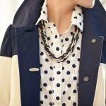 Bulinele – manevra vestimentara de primavara