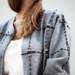 Cum iti restilizezi paltonul de care te-ai plictisit