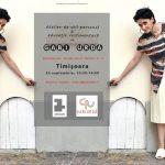 Timisoara – 24 sept, Atelier de educatie vestimentara si stil personal