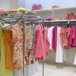 Baze si fundamente: Culorile in garderoba