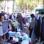 Yard Sale de 21 decembrie@Dianei 4