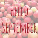YARD SALE® 5 & 6 Septembrie