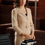 Cum iti individualizezi costumul de birou
