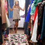 Baze si fundamente: Editarea garderobei