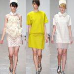 Transparenta – manevra vestimentara de vara