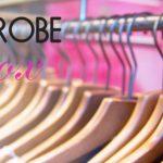 Workshop Gabi Urda – EDITARE & DETOX de garderoba
