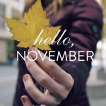 2 editii de Yard Sale noiembrie: 15 – 16 nov & 22 – 23 nov