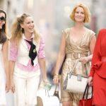 Baze si fundamente: Stilurile vestimentare