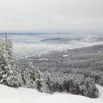 Bansko sau cum am invatat sa skiez
