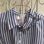 Poarta rochia de vara in tinute de toamna