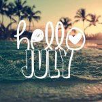Yard Sale 21-22 iulie @ Centru