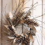 Conuri de conifere – cum le refolosim