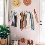 Simplifica garderoba, amplifica stilul! – 7 martie @ The Room Showroom
