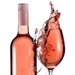 Degustare si prezentare de vinuri rose si albe la Dianei 4