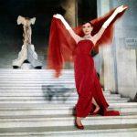 Tocurile medii – manevra vestimentara de primavara