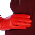 Manusile – manevra vestimentara de iarna