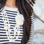Dungile – manevra vestimentara de vara