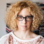 Vizita in garderoba – Roxana Murgu, cofondator Band of Creators