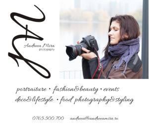 Andreea Mira Photography