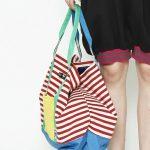 Geanta de panza – manevra vestimentara de vara