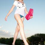 Fa-ti bagajele! – manevra vestimentara de vara