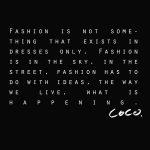 Cititul in haine sau stilul personal