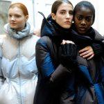 Geaca de fas – manevra vestimentara de iarna