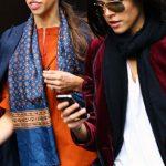 10 moduri simple prin care tinuta ta sa arate mai sofisticata