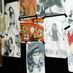 Sursele de inspiratie vizuala si stilul personal
