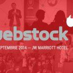 Webstock – festivalul internetului